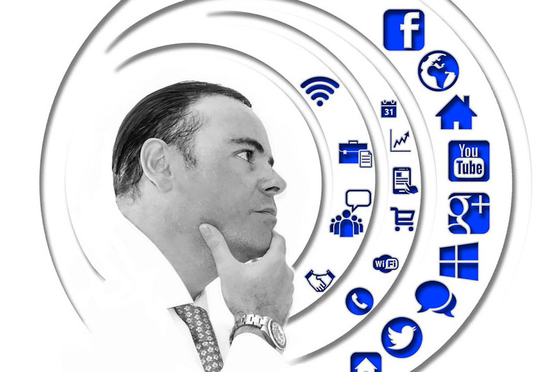Network Marketing And The Internet