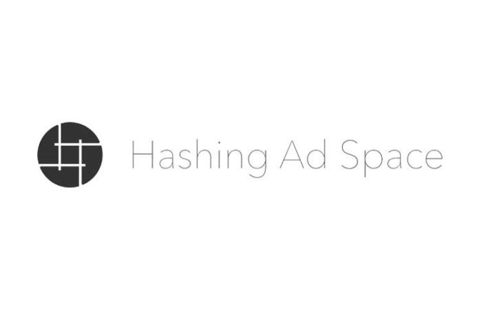 hashing ad space