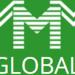 mmm global 2019