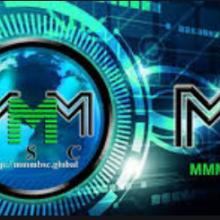 mmmbsc global